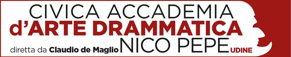 Logo-Nico-Pepe-Cdm-2018-600x120