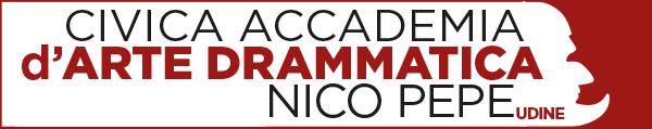 Nico Pepe