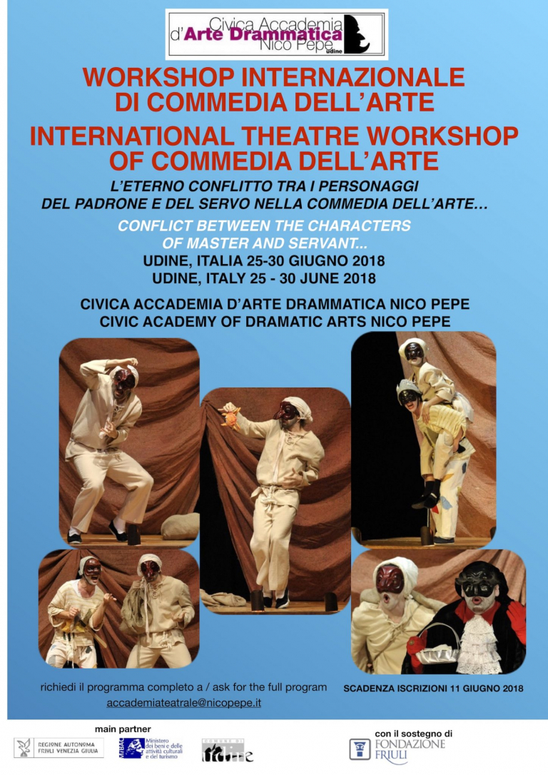 work shop commedia fronte1 copia